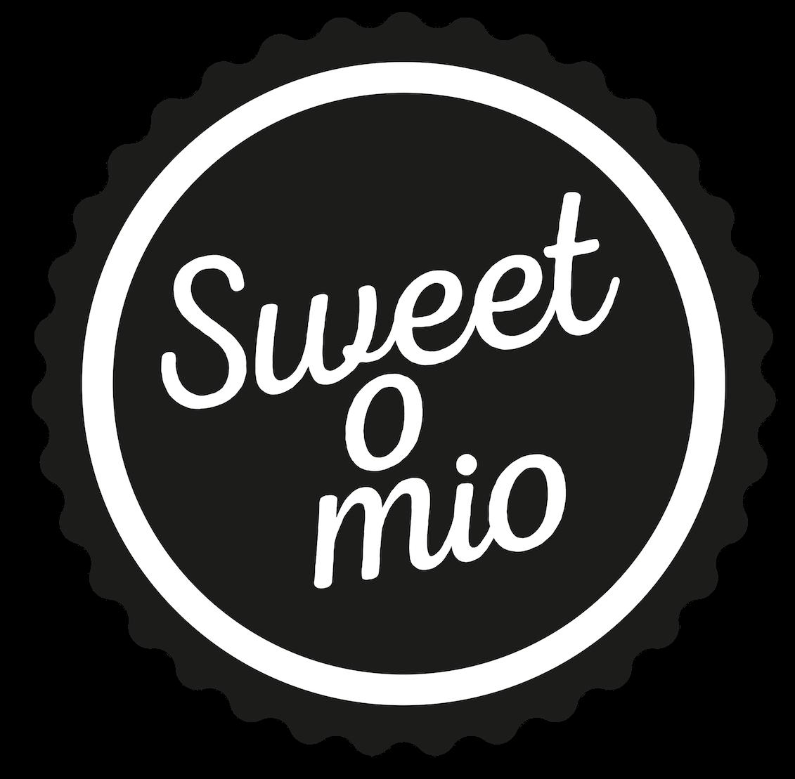 sweetomio.com